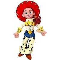 Amazon.es  Toy Story - Peluches  Juguetes y juegos 17a11db3bba