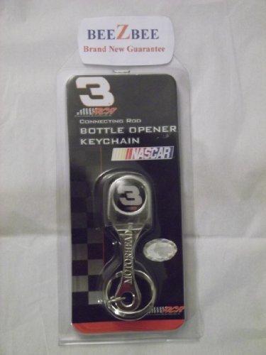 nascar-3-connecting-rod-bottle-opener-by-nascar-3-connecting-rod-bottle-opener