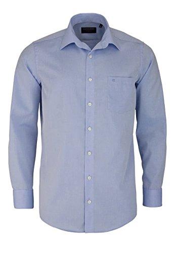 CASAMODA Herren Businesshemd 6A