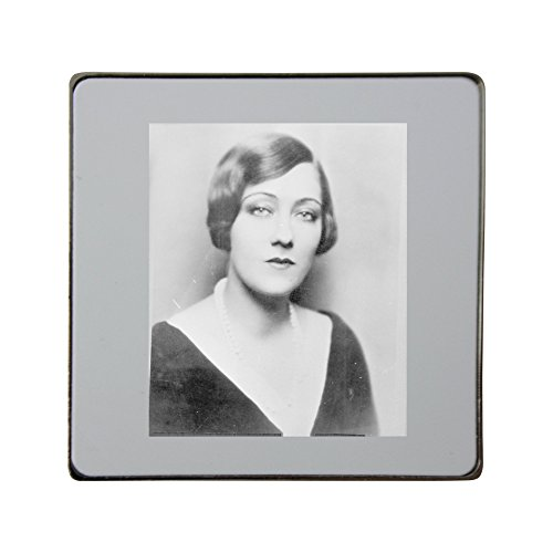 metal-square-fridge-magnet-with-gloria-swanson