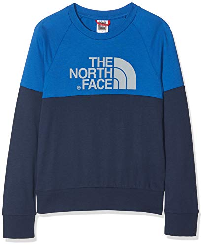 1720b39e34 Cosmic apparel the best Amazon price in SaveMoney.es