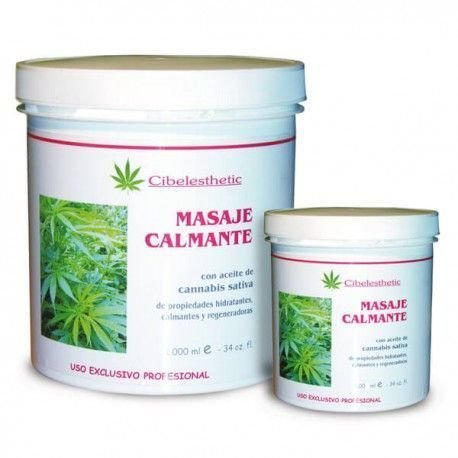 Crema-Calmante-con-aceite-de-cannabis-1000ml