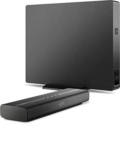 Philips-Fidelio-Nano-Soundbar-Cinema-Speaker
