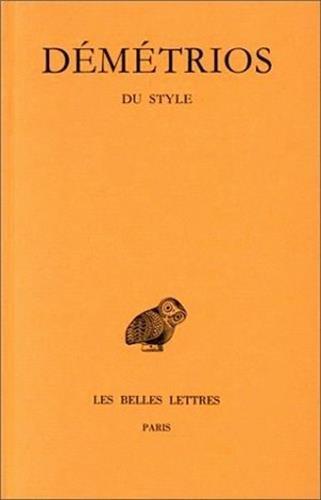 Du Style