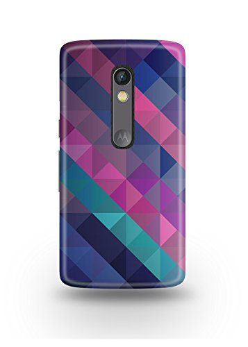 Moto X Play Cover,Moto X Play Case,Moto X Play Back Cover,Abstract Moto X Play Mobile Cover By The Shopmetro-12630