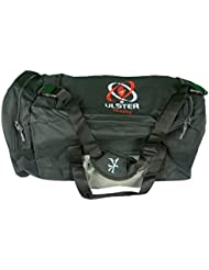 Ulster Rugby Players Duffel Bag 17/18