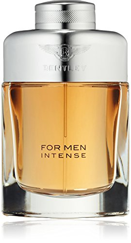 Bentley Bentley for Men intensa Eau de Parfum spray 100 ml