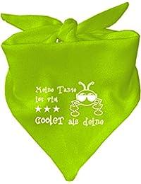 KLEINER FRATZ - Pañuelo para el cuello - para bebé niño