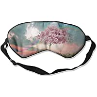 Sky Tree Beautiful Nature Sleep Eyes Masks - Comfortable Sleeping Mask Eye Cover For Travelling Night Noon Nap... preisvergleich bei billige-tabletten.eu