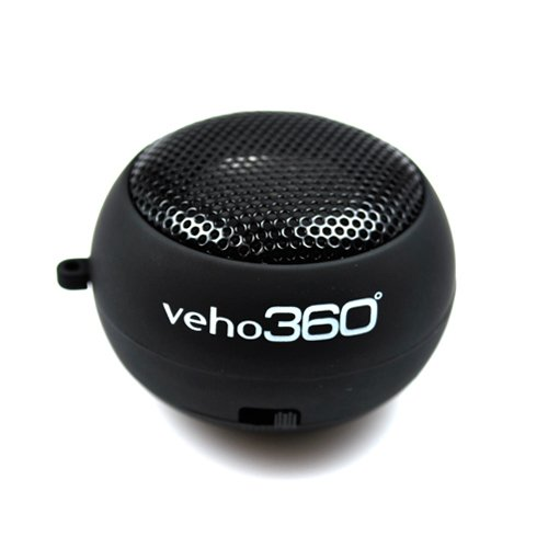 Veho-M1-Portable-Rechargeable-Pop-Up-Wired-Speaker-for-iPhone-Android-iPod-iPad-Tablets-and-other-35mm-Aux-Jack-Devices–Black-VSS-001-360