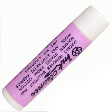 ink-stain-remover-in-a-stick