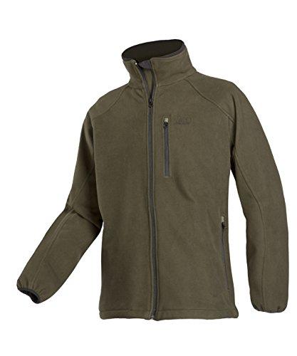baleno-giacca-in-pile-uomo-chamonix-verde-khaki-xxl