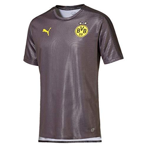 Soccer tshirt 2018 the best Amazon price in SaveMoney.es 1d245d4ceb9