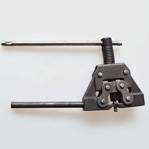 ExcLent Chain Repair Tool Motorcycle Splitter Cutter Breaker For 415 420 428 520 525 530 Chain - 525 Brillen