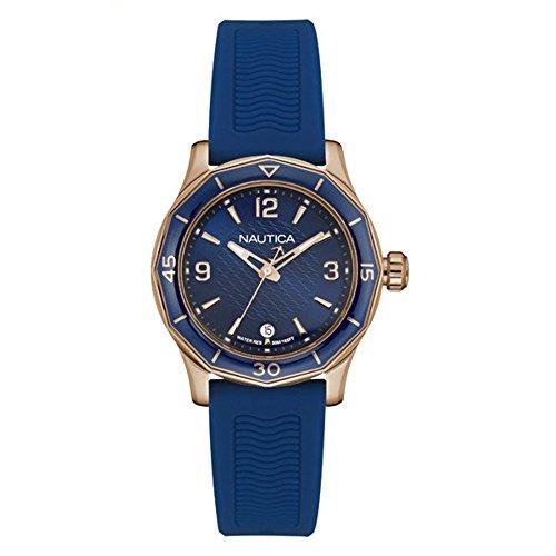 nautica-damen-armbanduhr-nad13525l