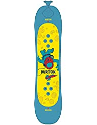 Burton Highline Boa–Tabla de snowboard