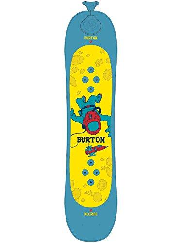 Burton Pagette Boa Snowboard
