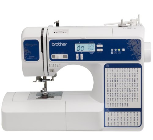 brother-designio-series-dz2400-computerized-sewing-quilting-machine-by-brother