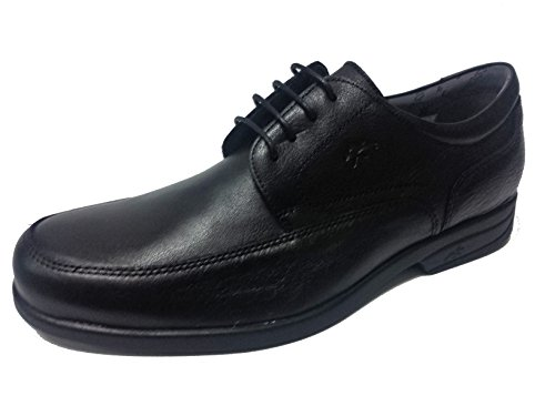 Zapato Fluchos Only Professional Negro