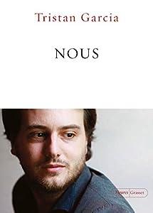 """Afficher """"Nous"""""""