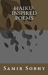 Haiku-inspired Poems