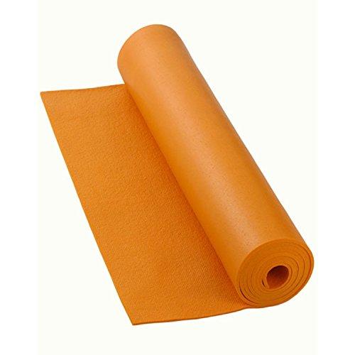 200cm-extra-long-ruth-white-premier-yoga-mat-orange