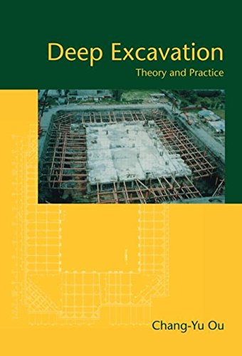 deep-excavation-theory-and-practice-by-author-chang-yu-ou-published-on-october-2006