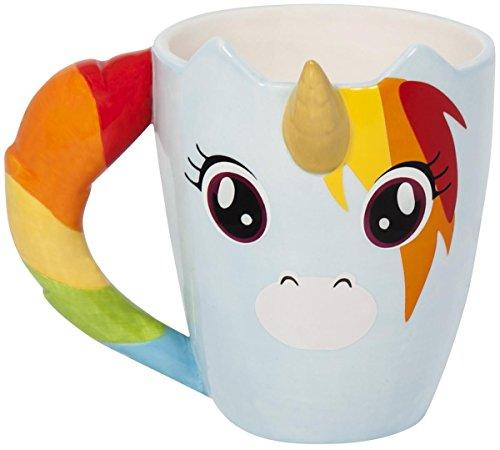 Unicorn-Mug-With-Horn-Mug-multicolour