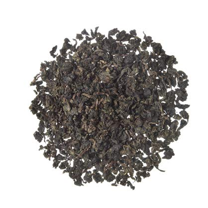 TEA SHOP - Te Oolong azul - Tie Kuan Yin - Tes granel