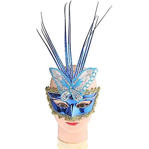 Halloween-Costume A szcxtop Masquerade Party-Lanterne di carta