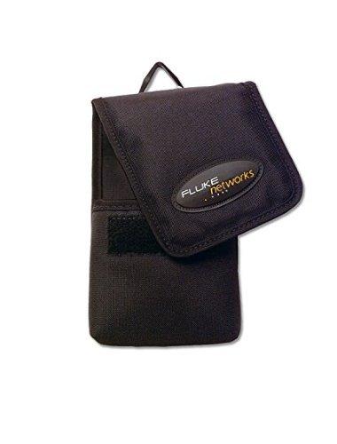 Fluke Networks MT-8202-05 IntelliTone Toner und Probe Soft Case