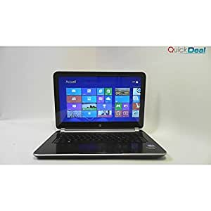 Portable HP Pavilion TouchSmart 14-N050SF 14``