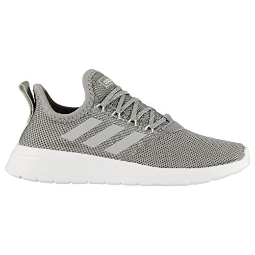 adidas Schwarz Medium