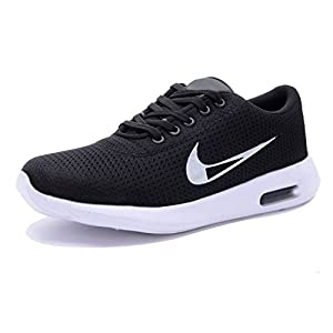 Leatherkraft Men's Sports Shoes