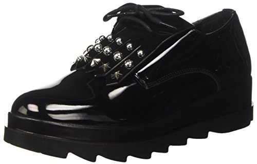 Cult Alice Low 634, Sneakers Basses Fille