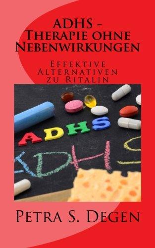 adhs-therapie-ohne-nebenwirkungen-effektive-alternativen-zu-ritalin
