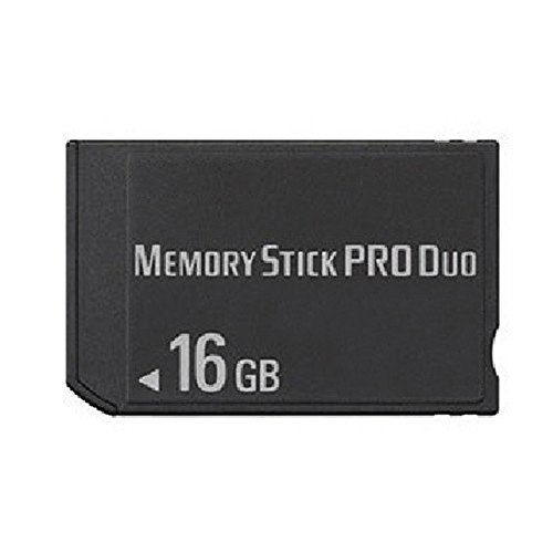 16gb-ms-memory-stick-pro-duo-card-storage-for-sony-psp-1000-2000-3000-game-console