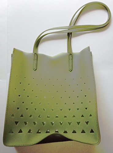 eddie-borgo-for-neiman-marcus-laser-cut-jelly-cosmetic-tote-bag-green-by-eddie-borgo