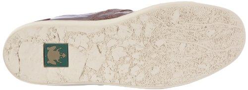 El Naturalista Estratos N340 Damen Ballerinas Braun (Brown)