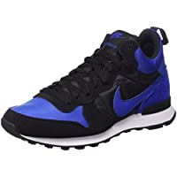 Nike Internationalist Mid, Scarpe sportive,