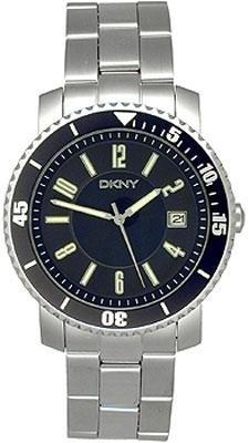 Men´s watch DKNY ref: NY1038