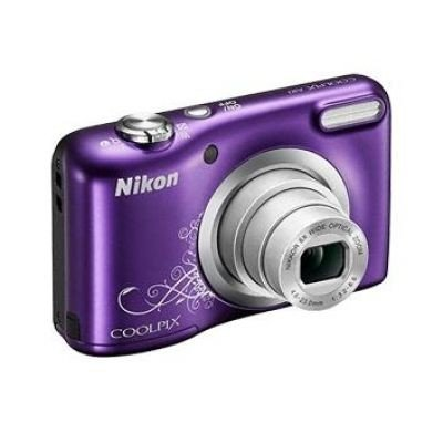 nikon-coolpix-a10-digital-cameras-ac-battery-compact-camera-1-23-46-23-mm-auto-lcd
