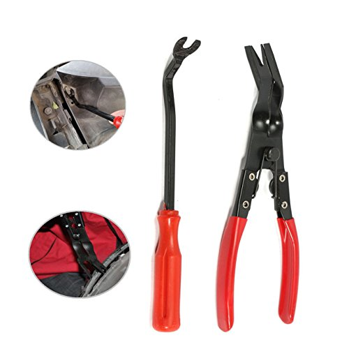 welinks-clip-zange-set-verschluss-entferner-2-steel-trim-panel-clip-staple-polsterung-entfernung-zan