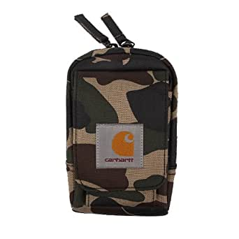 Carhartt Small Bag Duck Camo Island