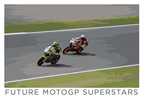 one-day-well-be-the-future-of-motogp-poster-print-unframed