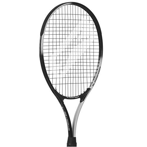 Slazenger Smash 68,6cm Tennisschläger Training Zubehör, weiß/schwarz