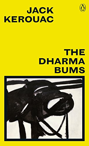 The Dharma Bums (Great Kerouac)