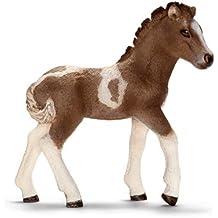 SCHLEICH Islandzki kucyk ĹşrebiÄ 13709 [ZABAWKA]