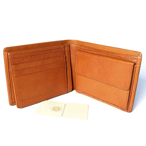 sonnenleder-busch-high-quality-leather-case-color-nature-genuine-leather-made-in-germany