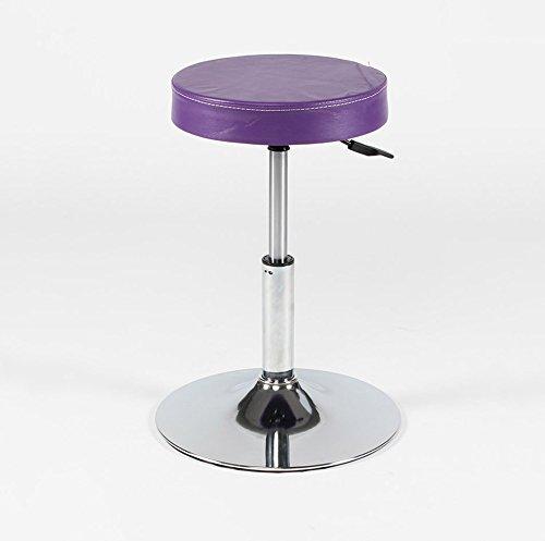Hochstuhl lila »–› PreisSuchmaschine.de
